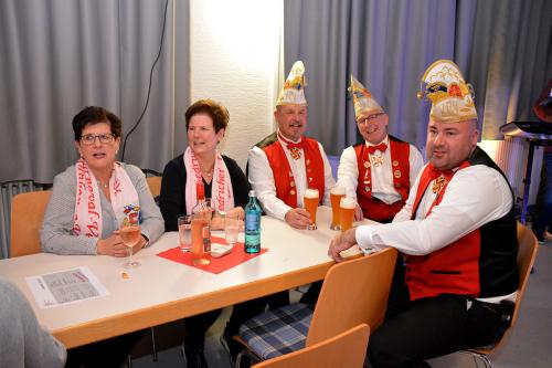 FastnEröff2019 023