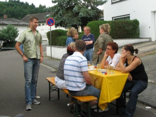 Grill2008.093